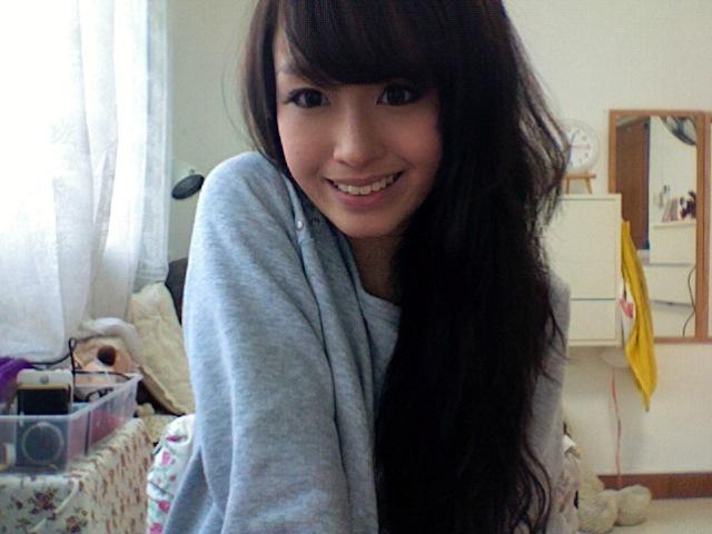 Pretty singapore girls Beautiful Girl